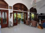 4-Great-Room-768x386