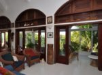 5-Great-Room-768x386