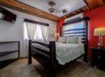 402-bedroom-2nd