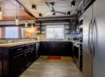 402-kitchen