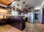 402-kitchen-3