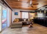 402-living-room