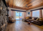 402-living-room-2