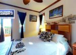 Ambergris-Lake-Villas-B1-7