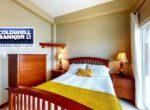 Belize-Real-Estate-Mara-Laguna-Resort-17