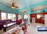 Belize-Real-Estate-Mara-Laguna-Resort-18