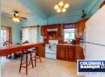 Belize-Real-Estate-Mara-Laguna-Resort-20