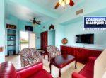 Belize-Real-Estate-Mara-Laguna-Resort-23