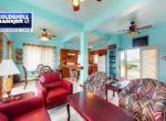Belize-Real-Estate-Mara-Laguna-Resort-24