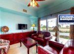 Belize-Real-Estate-Mara-Laguna-Resort-25