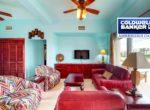 Belize-Real-Estate-Mara-Laguna-Resort-26