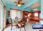 Belize-Real-Estate-Mara-Laguna-Resort-27
