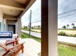 Belize-Real-Estate-Mara-Laguna-Resort-28