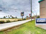 Belize-Real-Estate-Mara-Laguna-Resort-30