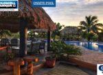 Brahma-Blue-Belize-Belize-Real-Estate-San-Pedro-3-1