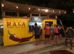 food-truck-rasa-med