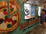 food-truck-slice-of-haven-med