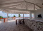 la-isla-rooftop