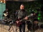live-band-med