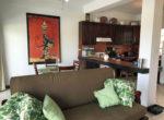 lv-room-dining-kitchen-mara-laguna-d201