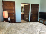 master-bedroom-3-mara-laguna-d201