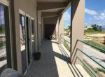 ml-g201-veranda