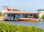 mlv25-lagoon-view