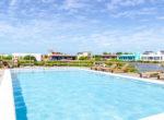mlv25-pool