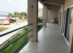 veranda-2-mara-laguna-d201